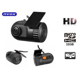 Nvox DV-R300T