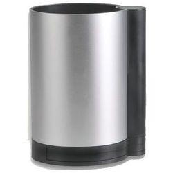 Pojemnik na narzędzia kuchenne NEO