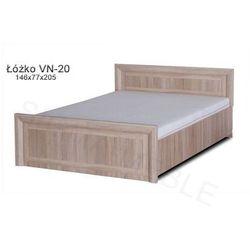 Łóżko VN-20