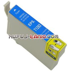 T1282 tusz do Epson (Unink) tusz Epson SX230, Epson SX420W, Epson SX425W, Epson S22, Epson SX235W, Epson SX130, Epson SX125