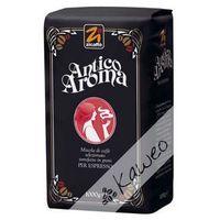 Zicaffe Antico Aroma 1kg - kawa ziarnista - 1kg