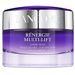 Lancome Renergie Multi-Lift Redefining Lifting Cream SPF15 Krem liftingujący do skóry suchej 50 ml