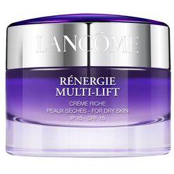 Lancome Renergie Multi-Lift Redefining Lifting Cream SPF15 Krem liftingujący do skóry suchej 50 ml