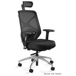 78029d006687f3 RABAT5% NA STRONIE BON: DBAMOKREGOSLUP Pakiet: Fotel ergonomiczny Hero  Unique Siatka + Doradztwo