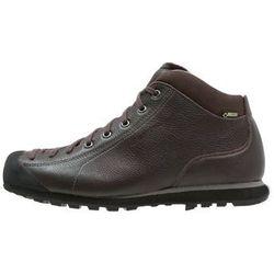 Scarpa MOJITO BASIC GTX Buty trekkingowe brown