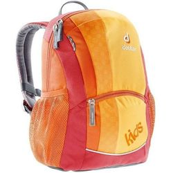 plecak Deuter Kids Kid's - Orange