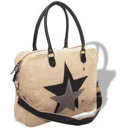 0ced35e3ac831 torebka skorzana batycki too 25 bezowa - porównaj zanim kupisz