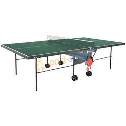 Stół do tenisa stołowego 1-26i Sponeta