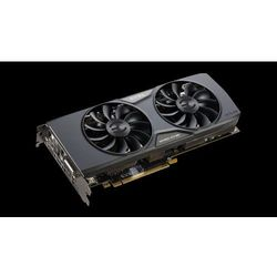 EVGA GeForce GTX 950 SSC ACX 2.0 02G-P4-2957-KR