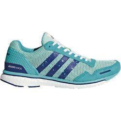 free shipping c5f14 c5287 adidas Adizero Adios 3 Buty do biegania Kobiety turkusowy UK 7  EU 40 2
