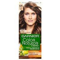 Garnier Color Naturals Krem koloryzujšcy nr 6N Naturalny Ciemny Blond 1op
