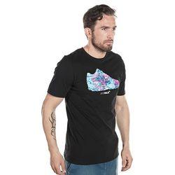 Nike Koszulka Męska Tee Air Max 90