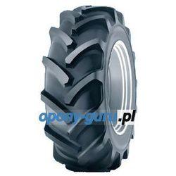 Cultor Radial 70 ( 580/70 R38 155A8 TL podwójnie oznaczone 155B )