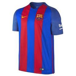 Koszulka FC Barcelona 2016/17 (Nike)