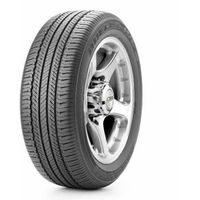Bridgestone D400 225/55 R18 98 V