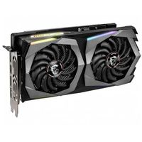 MSI GeForce RTX 2060 GAMING Z 6GB GDDR6 192bit 3DP/HDMI