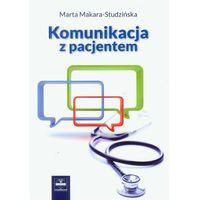 Komunikacja z pacjentem (opr. miękka)