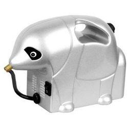 Mini kompresor Fengda® AS-16 miś panda