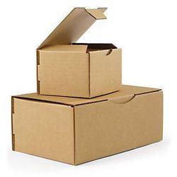 Karton pocztowy Rajapost 120x100x80