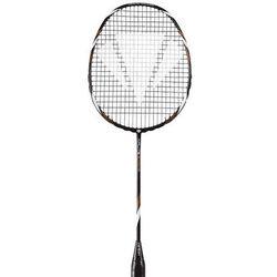 do badmintona rakieta CARLTON AIR-LITE STRIKE 113454