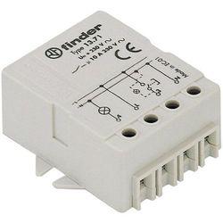 Przekaźnik impulsowy montaż w puszkę lub na panel 1NO 10A 230V AC 13.71.8.230.0000