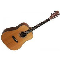 Gitara akustyczna Dowina D111CED-LE