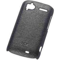 Pokrowiec na telefon HTC 10025523, Czarny