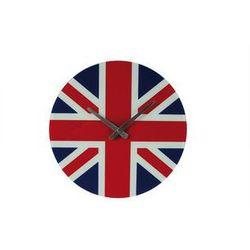 Zegar brytyjski