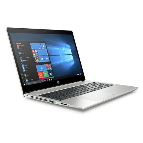 HP ProBook 5TJ9TEA