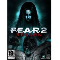F.E.A.R. 2 Reborn (PC)