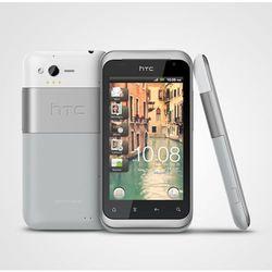HTC Rhyme Promocja (--98%)