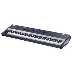 Kurzweil Artis pianino cyfrowe - stagepiano Płacąc przelewem przesyłka gratis!