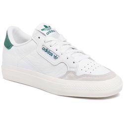 buty adidas daily vulc g31372 porównaj zanim kupisz