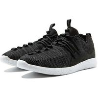 buty K1X - ROY X-Knit black/white (0010)