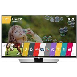 TV LED LG 49LF632