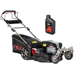 Briggs&Stratton B&S 875 Nax