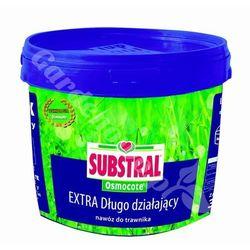 OSMOCOTE DO TRAWNIKA 5kg SUBSTRAL