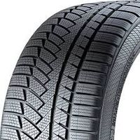 Continental ContiWinterContact TS 850P 155/70 R19 84 T