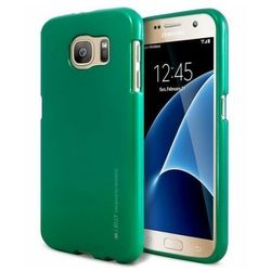 Mercury I-Jelly Sam A51 5G A516 zielony /green
