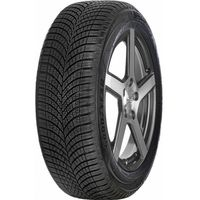 Goodyear Vector 4Seasons G3 215/50 R18 92 W