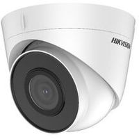 KAMERA IP DS-2CD1323G0E-I(2.8mm) - 1080p Hikvision