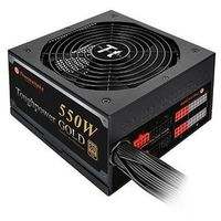 Zasilacz THERMALTAKE Toughpower 550W