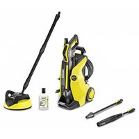 Karcher K5 Full Control Home T 350