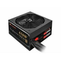 THERMALTAKE Toughpower 650W Modular PS-TPD-0650MPCGEU-1