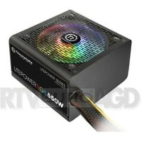 Thermaltake Litepower RGB 550W