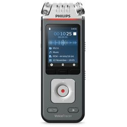 Philips DVT 7110