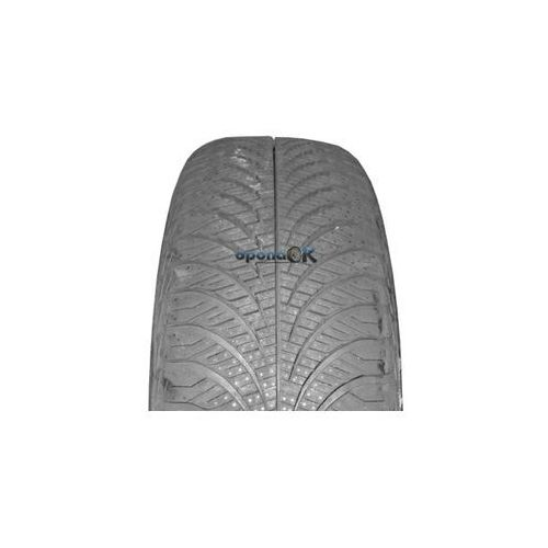 Goodyear Vector 4Seasons G2 225/50 R17 98 V