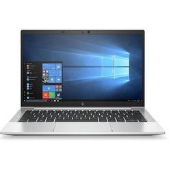 HP EliteBook 176Y1EA