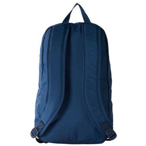 najlepszy design niesamowita cena wspaniały wygląd Plecak ADIDAS A CLASSIC M BLO S99857 - porównaj zanim kupisz