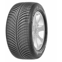 Goodyear Vector 4Seasons G2 235/55 R17 103 Y